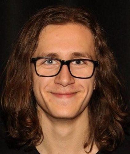 Kulturpris til Jonatan Abelset